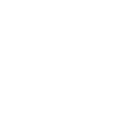 bandcamp_light