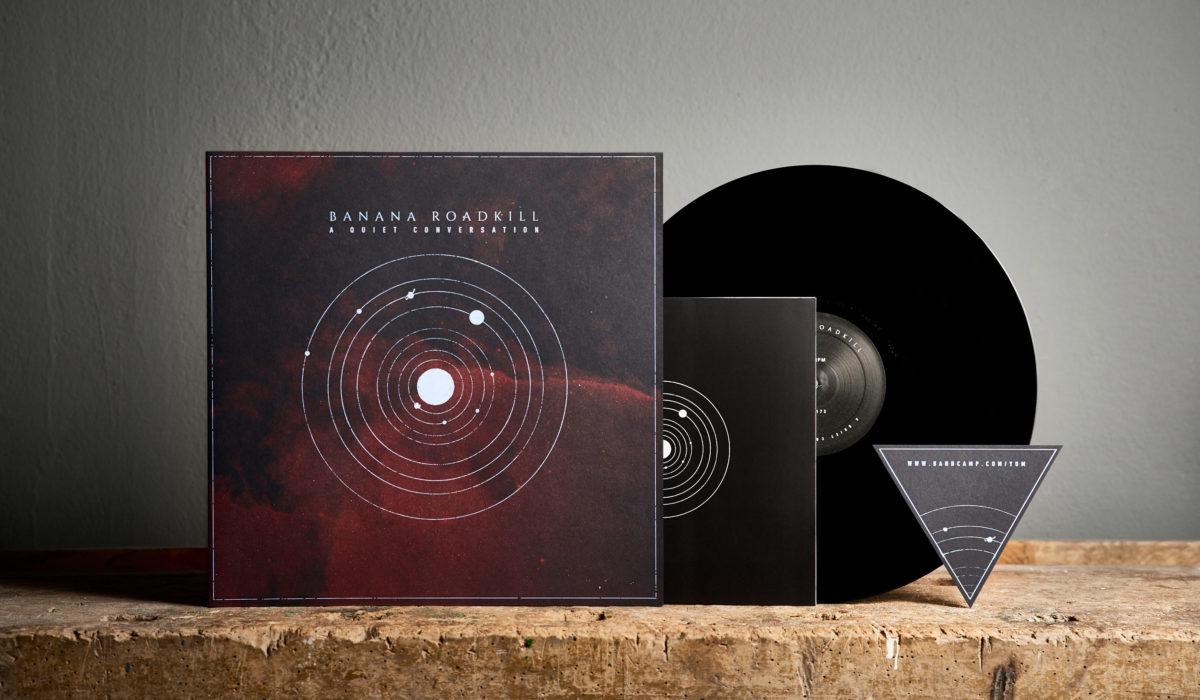 AQC_Vinyl_Produkt_01_large